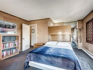 Photo 8: 704 235 15 Avenue SW in Calgary: Beltline Apartment for sale : MLS®# A1124984