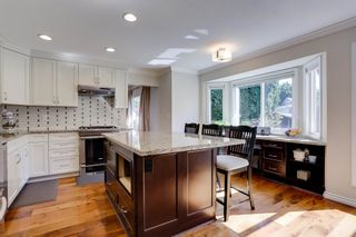 Photo 12: 2259 MADRONA Place in Surrey: King George Corridor House for sale (South Surrey White Rock)  : MLS®# R2599476