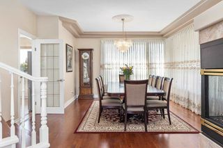 """Photo 5: 742 CAPITAL Court in Port Coquitlam: Citadel PQ House for sale in """"CITADEL HEIGHTS"""" : MLS®# R2579598"""