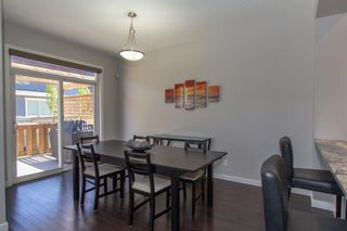 Photo 13: 124 Kingsmere Cove SE: Airdrie Detached for sale : MLS®# A1115152