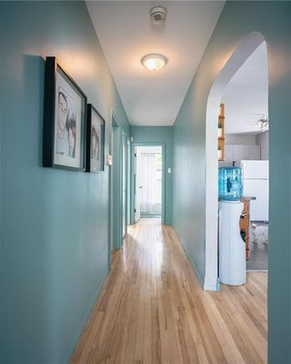 Photo 5: 222 Davidson Street in Winnipeg: Silver Heights Residential for sale (5F)  : MLS®# 202113521