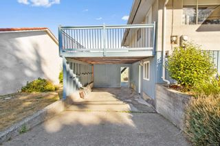 Photo 32: 1129 S Alder St in : CR Willow Point House for sale (Campbell River)  : MLS®# 886145
