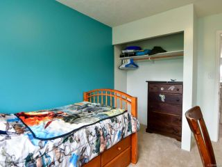 Photo 23: 623 Holm Rd in CAMPBELL RIVER: CR Willow Point House for sale (Campbell River)  : MLS®# 820499