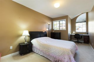 """Photo 10: 2808 GREENBRIER Place in Coquitlam: Westwood Plateau House for sale in """"WESTWOOD PLATEAU"""" : MLS®# R2208866"""