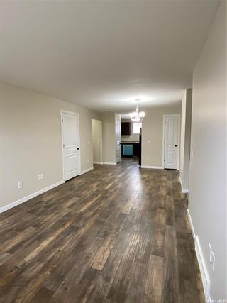 Photo 14: 15 5004 James Hill Road in Regina: Harbour Landing Residential for sale : MLS®# SK846878