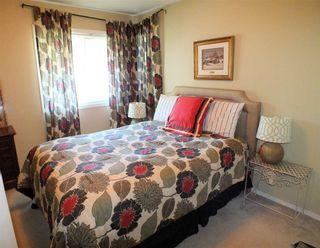 Photo 21: 21013 GREENWOOD Drive in Hope: Hope Kawkawa Lake House for sale : MLS®# R2569755
