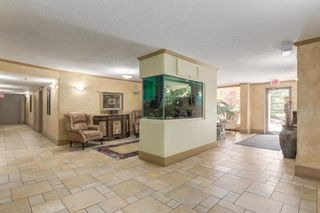 Photo 23: 105 4555 Varsity Lane NW in Calgary: Varsity Apartment for sale : MLS®# A1082735