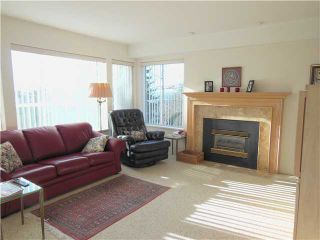 """Photo 10: 3410 ST GEORGES Avenue in North Vancouver: Upper Lonsdale House for sale in """"Upper Lonsdale"""" : MLS®# V1042400"""