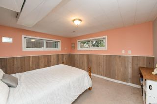 Photo 17: 664 19th St in Courtenay: CV Courtenay City House for sale (Comox Valley)  : MLS®# 888353