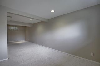 Photo 35: 18 12 TEMPLEWOOD Drive NE in Calgary: Temple Row/Townhouse for sale : MLS®# A1021832