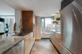 Photo 9: 1904 1020 HARWOOD STREET in Vancouver: West End VW Condo for sale (Vancouver West)  : MLS®# R2528323