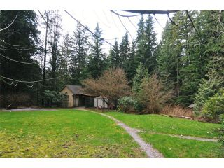 Photo 11: 12137 ROTHSAY Street in Maple Ridge: Northeast House for sale : MLS®# V1055449