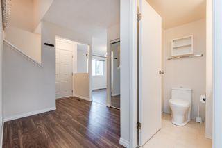 Photo 17: 4 3221 119 Street in Edmonton: Zone 16 Townhouse for sale : MLS®# E4254079