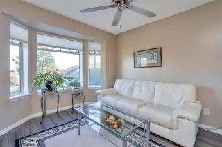"Photo 10: 224 67 MINER Street in New Westminster: Fraserview NW Condo for sale in ""FraserView Park"" : MLS®# R2535326"