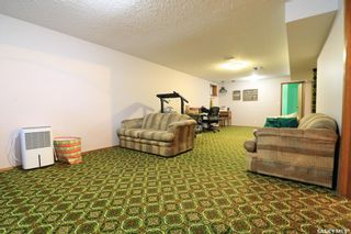 Photo 18: 2213 Douglas Avenue in North Battleford: Residential for sale : MLS®# SK846153
