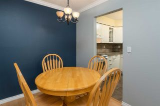 Photo 6: 207 225 MOWAT STREET in New Westminster: Uptown NW Condo for sale : MLS®# R2223362