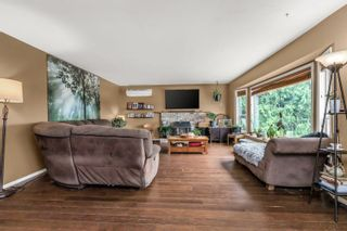 Photo 11: 30355 SILVERDALE Avenue in Mission: Mission-West House for sale : MLS®# R2611356