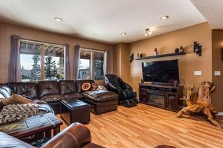 Photo 28: 3 WILDFLOWER Cove: Strathmore Detached for sale : MLS®# A1074498