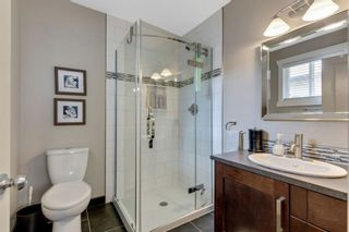 Photo 22: 91 Bennett Crescent NW in Calgary: Brentwood Detached for sale : MLS®# A1100618