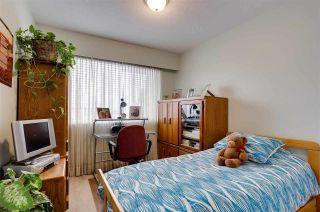 "Photo 17: 315 2277 MCCALLUM Road in Abbotsford: Central Abbotsford Condo for sale in ""Alameda Court"" : MLS®# R2585066"