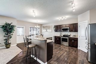 Photo 12: 7 KINGSTON View SE: Airdrie Detached for sale : MLS®# A1109347