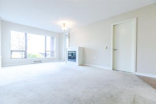 """Photo 10: 210 7138 COLLIER Street in Burnaby: Highgate Condo for sale in """"STANFORD HOUSE"""" (Burnaby South)  : MLS®# R2314693"""