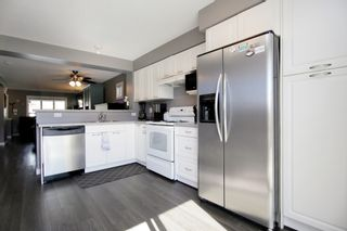 """Photo 9: 55 4401 BLAUSON Boulevard in Abbotsford: Abbotsford East Townhouse for sale in """"SAGE AT AUGUSTON"""" : MLS®# R2252535"""