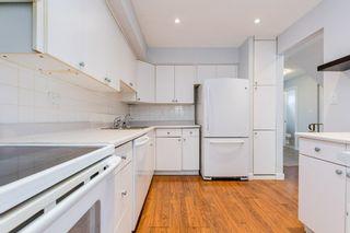 Photo 13: 13047 34 Street in Edmonton: Zone 35 Townhouse for sale : MLS®# E4265767