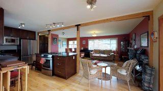 """Photo 7: 2111 RIDGEWAY Crescent in Squamish: Garibaldi Estates House for sale in """"Garibaldi Estates"""" : MLS®# R2258821"""