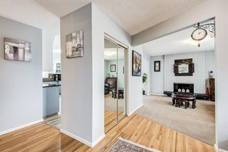 Photo 15: 435 Glamorgan Crescent SW in Calgary: Glamorgan Detached for sale : MLS®# A1145506