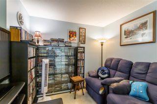 "Photo 11: 303 1655 GRANT Avenue in Port Coquitlam: Glenwood PQ Condo for sale in ""The Benton"" : MLS®# R2429290"