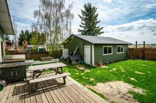 Photo 25: 1409 Idaho Street: Carstairs Detached for sale : MLS®# A1111512