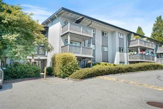 Photo 24: 159 200 WESTHILL Place in Port Moody: College Park PM Condo for sale : MLS®# R2600780