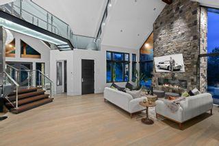 Photo 6: 12370 269 Street in Maple Ridge: Northeast House for sale : MLS®# R2619993