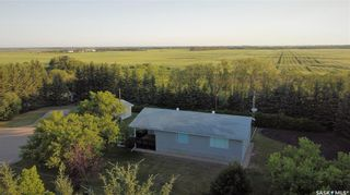Photo 50: BAR RIDGE FARMS 10 ACRES in Connaught: Residential for sale (Connaught Rm No. 457)  : MLS®# SK862642