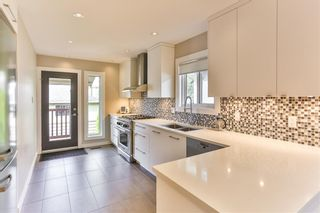 Photo 7: 249 E 46 Avenue in Vancouver: Main House for sale (Vancouver East)  : MLS®# R2061500