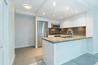 Photo 8: 1001 4880 BENNETT Street in Burnaby: Metrotown Condo for sale (Burnaby South)  : MLS®# R2501581