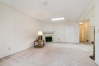 Photo 10: 1776 LANGAN Avenue in Port Coquitlam: Central Pt Coquitlam House for sale : MLS®# R2620273