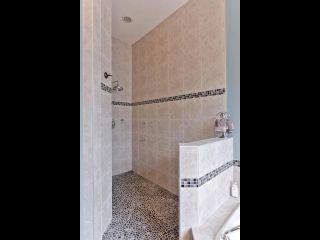 Photo 22: 15 DILLON Bay: Spruce Grove House for sale : MLS®# E4233611
