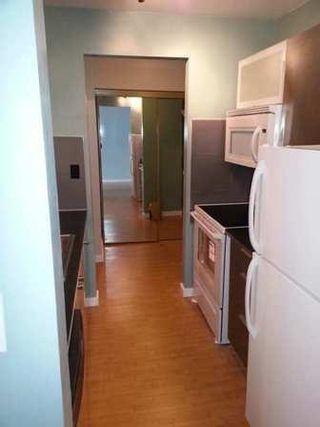Photo 3: 305 1620 48 Street in Edmonton: Zone 29 Condo for sale : MLS®# E4247474