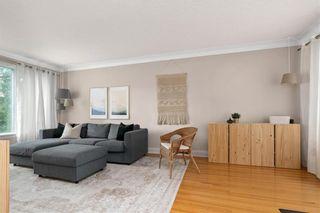 Photo 5: 243 Carpathia Road in Winnipeg: River Heights Residential for sale (1C)  : MLS®# 202014385