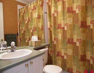 """Photo 8: 84 14877 58TH Avenue in Surrey: Sullivan Station Townhouse for sale in """"Redmill"""" : MLS®# F2815007"""