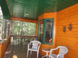 Photo 21: 6 Coyote Cove: Rural Mountain View County Detached for sale : MLS®# A1124823