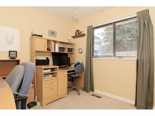 Photo 13: 3369 271B Street in Langley: Aldergrove Langley House for sale : MLS®# F1318472