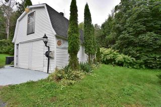 Photo 5: 2526 HIGHWAY 1 in Upper Clements: 400-Annapolis County Residential for sale (Annapolis Valley)  : MLS®# 202123009