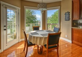 Photo 5: 103 MT ASSINIBOINE Circle SE in Calgary: McKenzie Lake Detached for sale : MLS®# A1119422