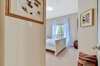 Photo 20: 228 10 Discovery Ridge Close SW in Calgary: Discovery Ridge Apartment for sale : MLS®# A1140043