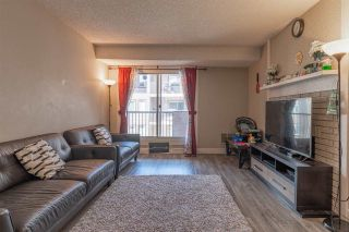 Photo 10: 202 51 Akins Drive: St. Albert Condo for sale : MLS®# E4232818