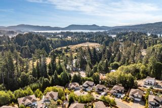 Photo 60: 2314 Rivers Edge Pl in : Sk Sunriver House for sale (Sooke)  : MLS®# 884116