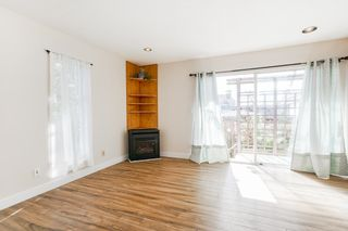 Photo 7: 214 MOWAT Street in New Westminster: Uptown NW House for sale : MLS®# R2615823